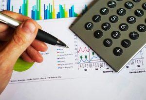 roczna korekta VAT