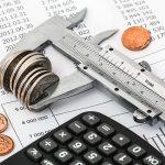 nowe limity podatkowe
