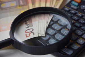 zaległość podatkowa wraz z odestkami