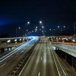 paragon za przejazd autostradą a odliczenie VAT