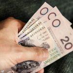 jak wyliczyć wynagrodzenie netto