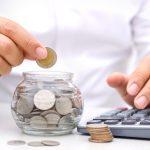 odliczenie podatku VAT