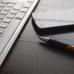 podpis elektroniczny a prowadzenie firmy