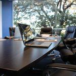 czy wirtualne biuro to dobra inwestycja?
