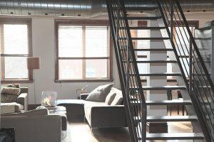 jak wygląda prowadzenie firmy w domu czy mieszkaniu