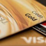 jak rozliczyć kredyt na firmę?