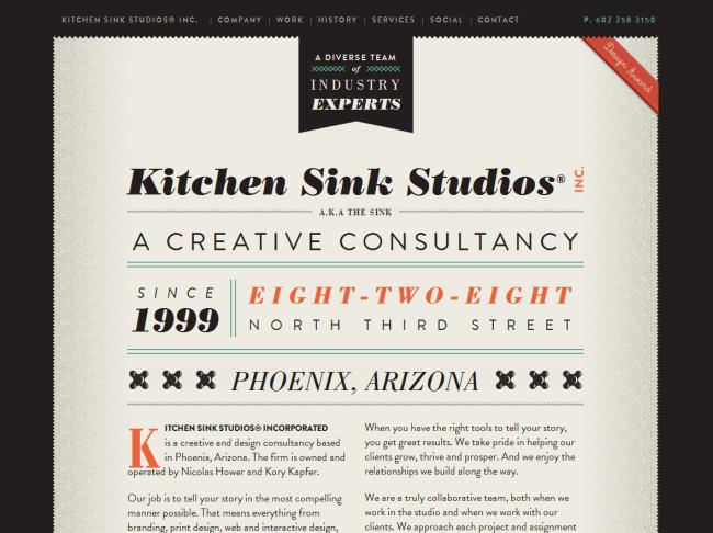 KitchenSinkStudios_com