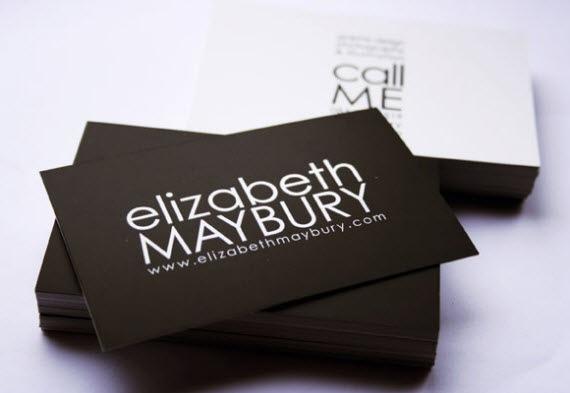 elizabethmaybury