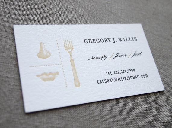 gregory j wills