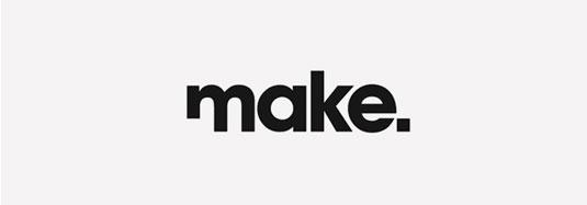 ifirma.pl program do księgowania - make