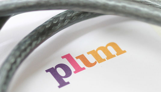 ifirma.pl program do księgowania - plum