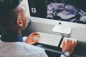 zarządzanie czasem jako freelancer