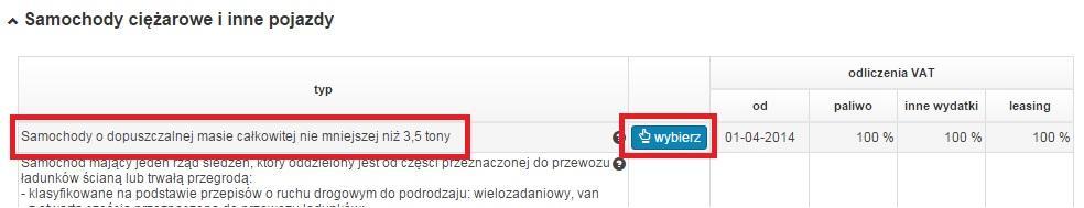 ifirma.pl program do księgowania - g 5