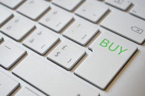 założenie sklepu internetowego