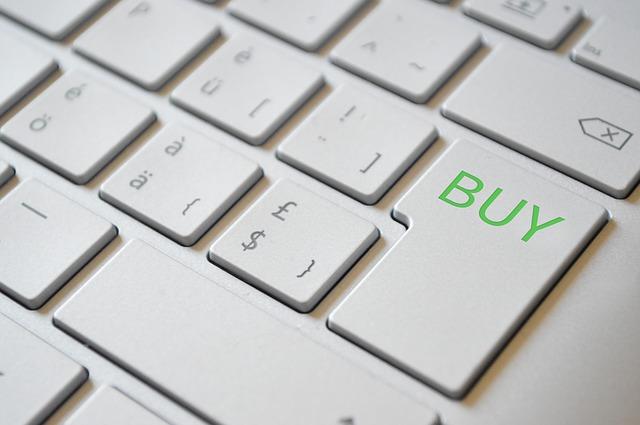06bb817dee Ile tak naprawdę kosztuje założenie sklepu internetowego