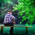 zatrudnienie emeryta