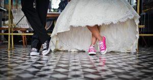 współwłasność małżeńska