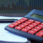 zarządzanie firmowymi finansami
