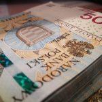 rezerwy finansowe w małej firmie