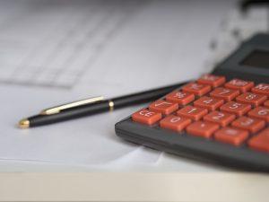 kwartalne rozliczenie VAT