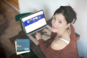 księgowość dla sklepów online