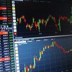 prognozy rynkowe 2017