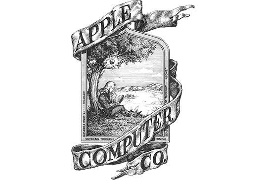 ifirma.pl program do księgowania - apple