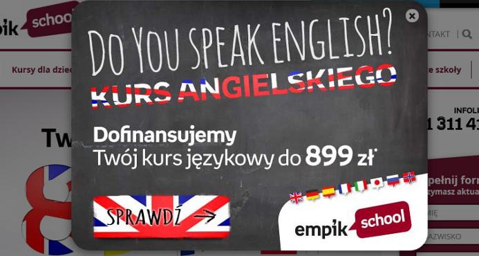 ifirma.pl program do księgowania - landing10