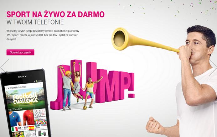 ifirma.pl program do księgowania - landing3