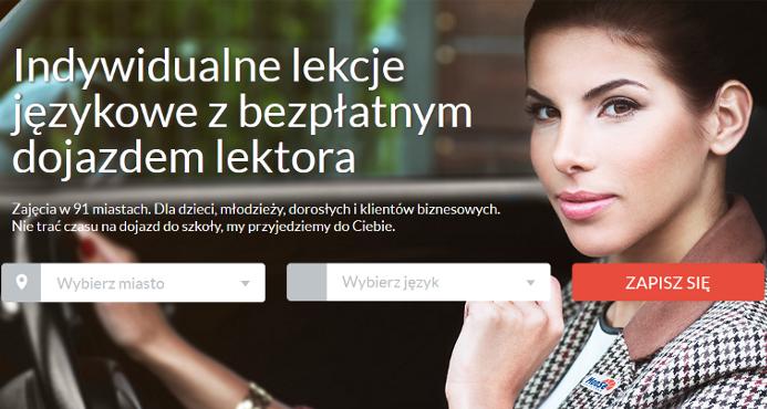 ifirma.pl program do księgowania - landing9