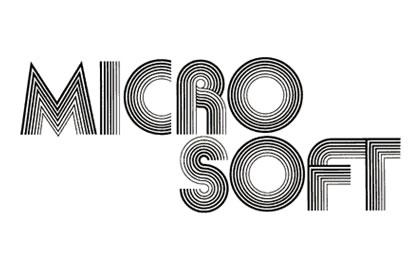 ifirma.pl program do księgowania - microsoft