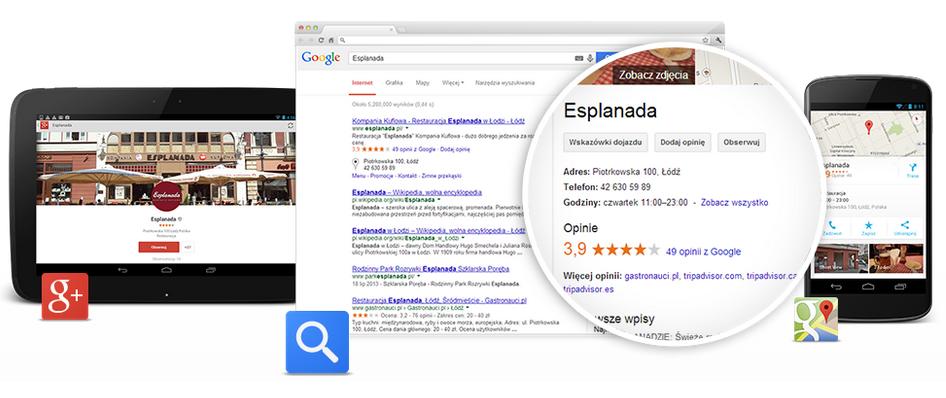 moja_firma_google