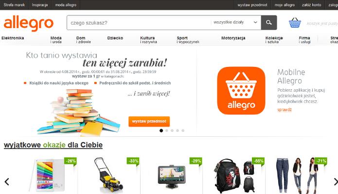 ifirma.pl program do księgowania - promowanie6
