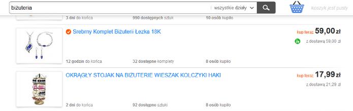 ifirma.pl program do księgowania - promowanie7