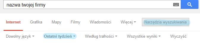 ifirma.pl program do księgowania - r70jdj