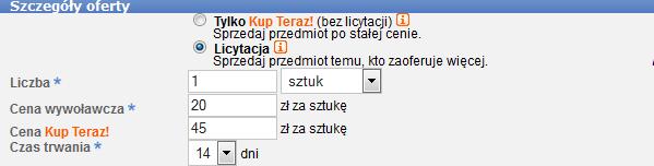 ifirma.pl program do księgowania - szczegóły