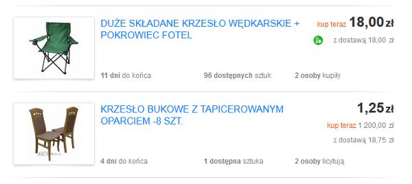 ifirma.pl program do księgowania - zielona