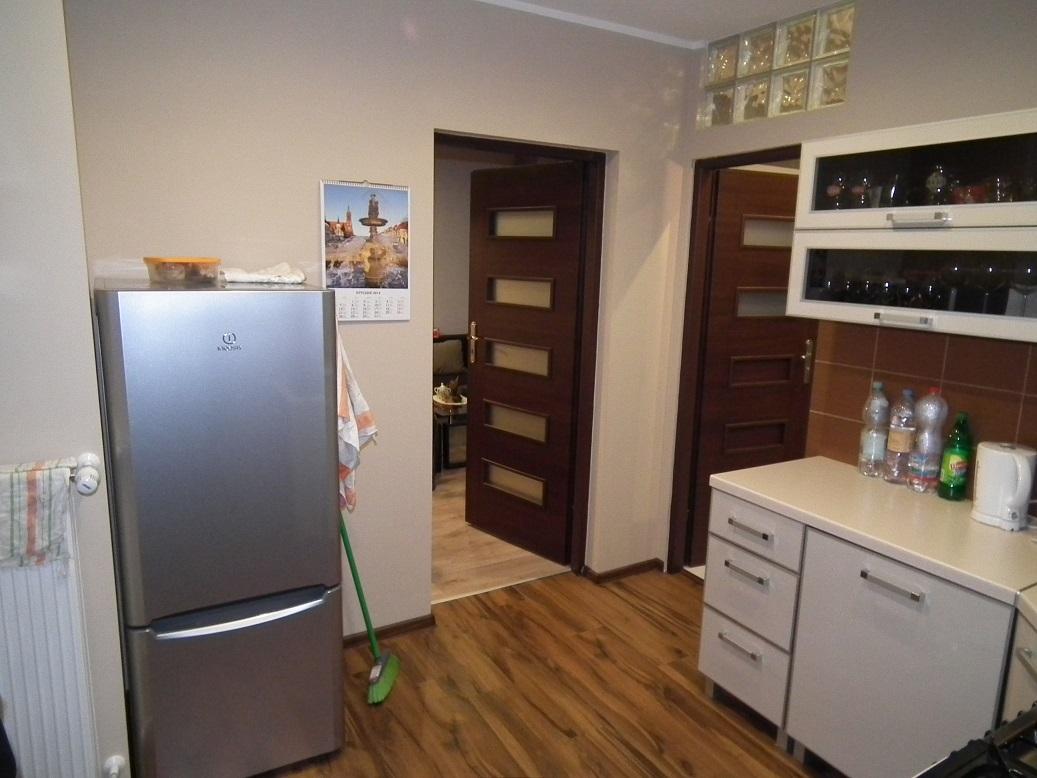 ifirma.pl program do księgowania - 1 mieszkanie
