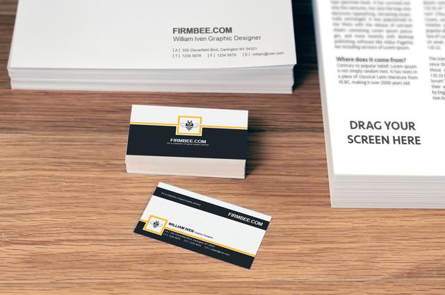 ifirma.pl program do księgowania - DSC9507 1442816289682