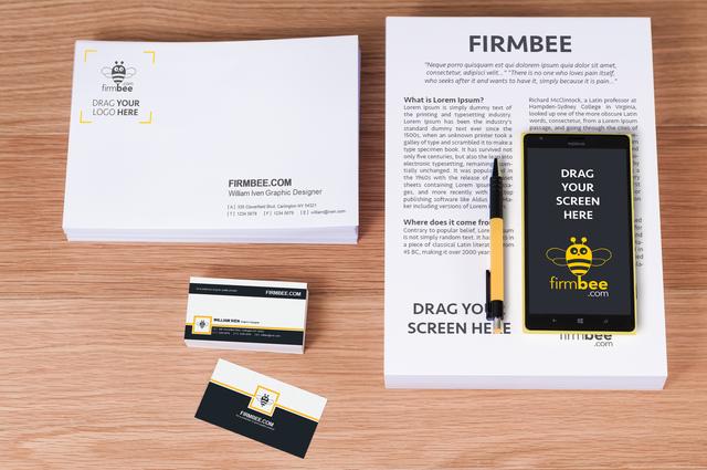 ifirma.pl program do księgowania - DSC9519 1442816614943