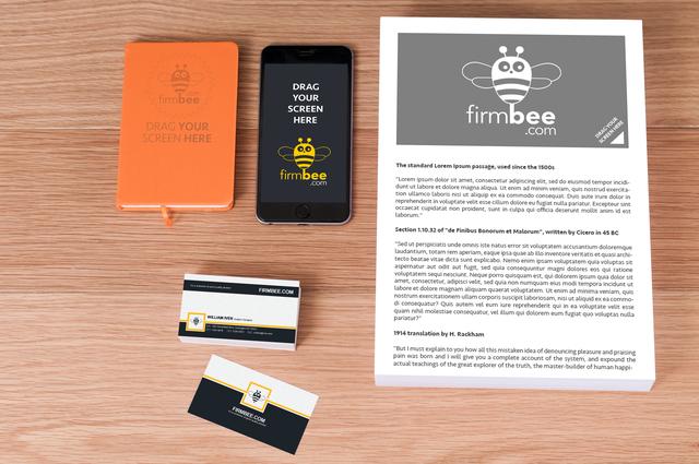 ifirma.pl program do księgowania - DSC9522 1442817330178