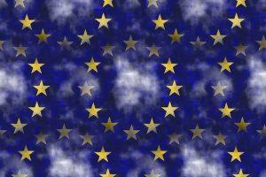 brak zgłoszenia do VAT-UE