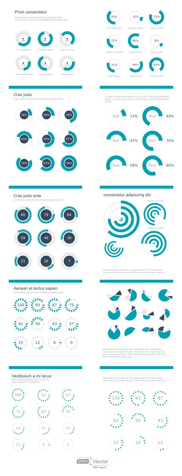 infografika10