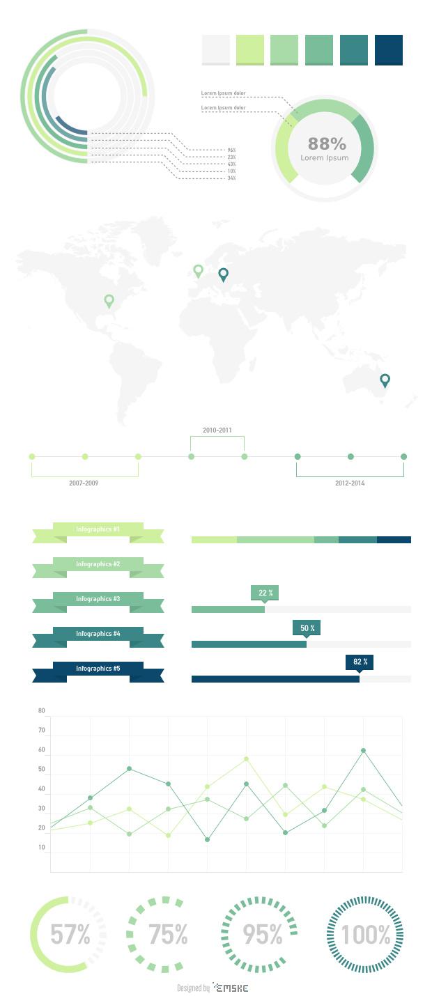 infografika5