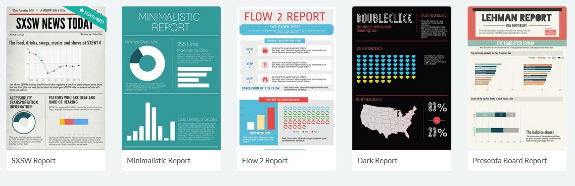 infografika_themes