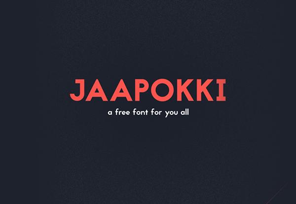 ifirma.pl program do księgowania - jaapokki