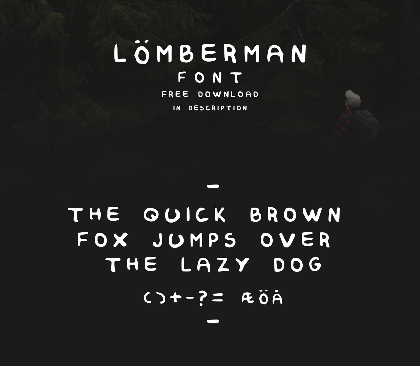 ifirma.pl program do księgowania - lomberman