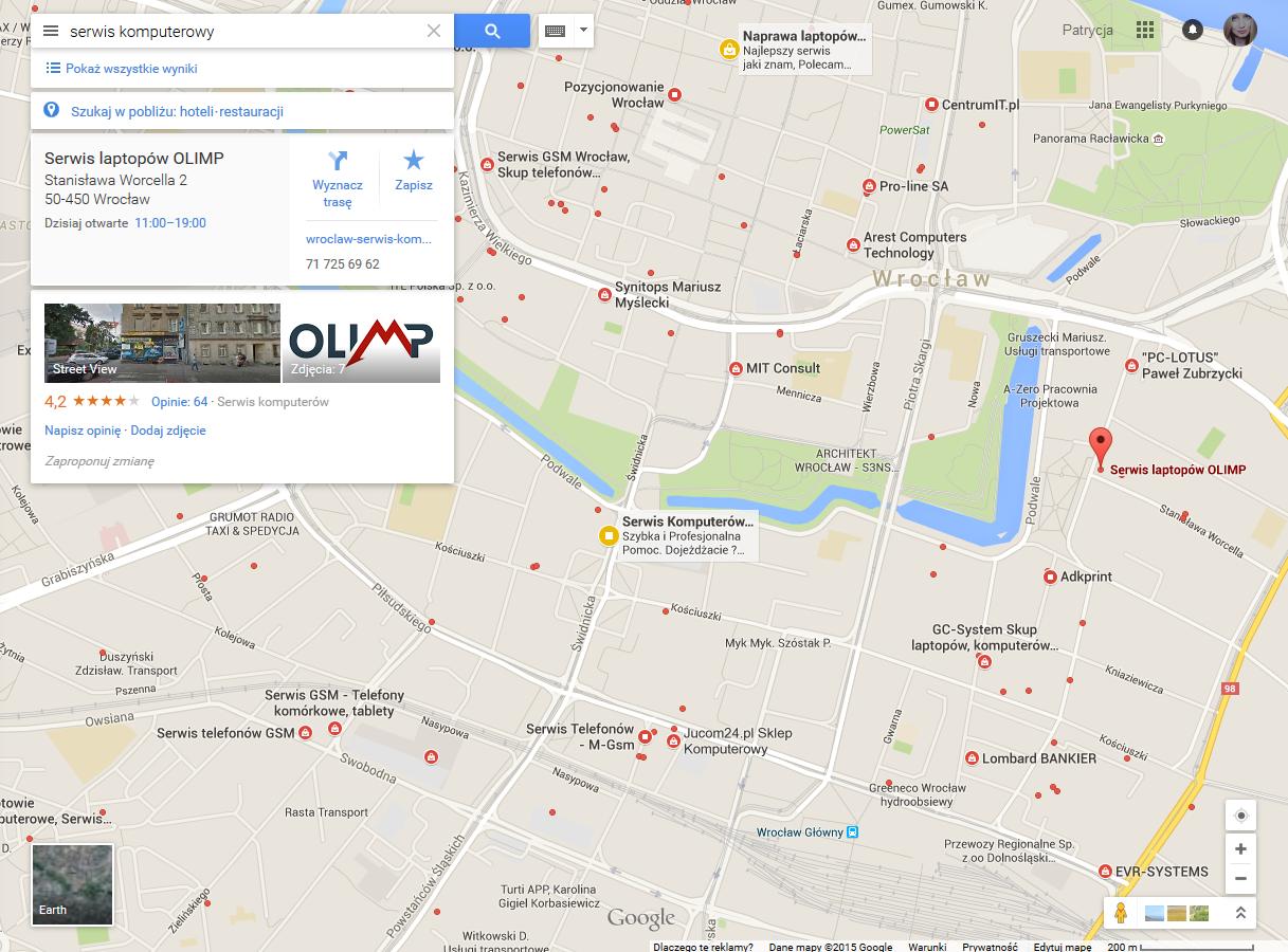 mapy-pokaz
