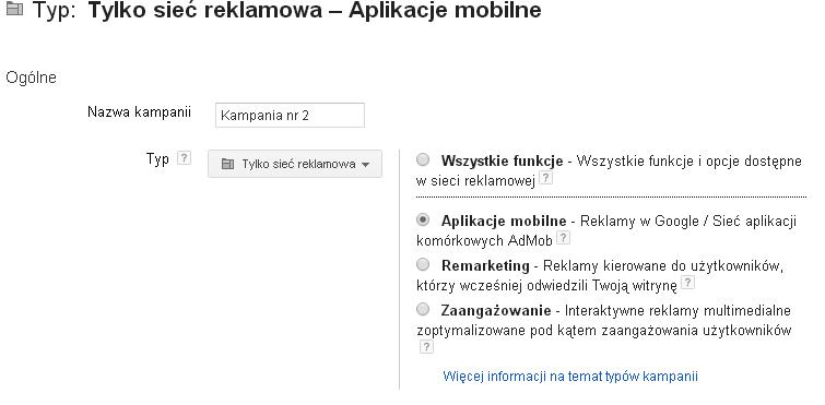 ifirma.pl program do księgowania - mobile