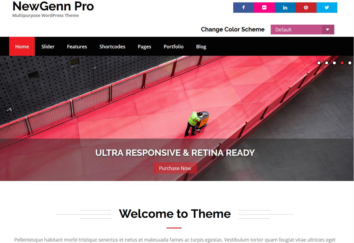 ifirma.pl program do księgowania - newgennpro